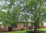 Foreclosed Home in Byram 39272 362 SIWELL MEADOWS DR - Property ID: 4163931