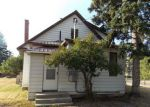 Foreclosed Home in Lewistown 59457 624 W BROADWAY ST - Property ID: 4163933