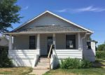 Foreclosed Home in North Platte 69101 2203 W 2ND ST - Property ID: 4163949