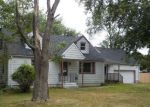 Foreclosed Home in Neptune 7753 637 WAYSIDE RD - Property ID: 4163960