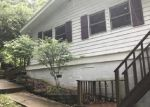 Foreclosed Home in Malvern 44644 8 MANITO TRL - Property ID: 4163996