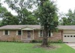 Foreclosed Home in Bixby 74008 17000 S 86TH EAST AVE - Property ID: 4164015