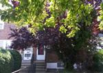 Foreclosed Home in Philadelphia 19136 8625 DITMAN ST - Property ID: 4164026