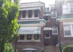 Foreclosed Home in Philadelphia 19138 1970 PENFIELD ST - Property ID: 4164027