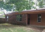 Foreclosed Home in Memphis 38118 3414 POINT PLEASANT AVE - Property ID: 4164057