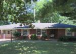 Foreclosed Home in Memphis 38109 4367 ALICE DR - Property ID: 4164058