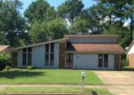 Foreclosed Home in Memphis 38118 3084 MORNINGVIEW DR - Property ID: 4164059