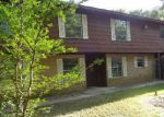 Foreclosed Home in Ore City 75683 401 W NANDINA ST - Property ID: 4164062