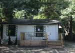 Foreclosed Home in San Antonio 78210 2322 HIAWATHA - Property ID: 4164074