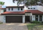 Foreclosed Home in Mcallen 78504 106 E SHASTA AVE - Property ID: 4164075