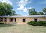 Foreclosed Home in Port Lavaca 77979 10 TURPEN DR - Property ID: 4164081