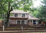 Foreclosed Home in Mears 49436 637 N GOLDEN SANDS DR - Property ID: 4164124