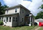 Foreclosed Home in Battle Creek 49017 46 UNION ST S - Property ID: 4164128