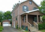Foreclosed Home in Johnson City 13790 462 GRAND AVE - Property ID: 4168404
