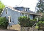 Foreclosed Home in Endicott 13760 133 E WENDELL ST - Property ID: 4168407