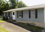 Foreclosed Home in Willow Grove 19090 1455 ROTHLEY AVE - Property ID: 4168460