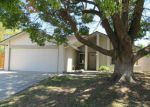 Foreclosed Home in Sacramento 95826 3637 REEDSPORT CT - Property ID: 4189032