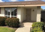 Foreclosed Home in Oceanside 92057 3630 VISTA CAMPANA S UNIT 8 - Property ID: 4189045