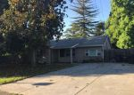 Foreclosed Home in Citrus Heights 95610 7688 ROBERTS DR - Property ID: 4189048