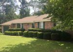 Foreclosed Home in Millen 30442 4458 HIGHWAY 17 S - Property ID: 4189073