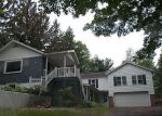 Foreclosed Home in Carthage 13619 15 MARTIN ST - Property ID: 4189081