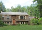 Foreclosed Home in North Berwick 3906 24 PINE MEADOW DR - Property ID: 4189090