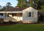 Foreclosed Home in Crystal Springs 39059 108 SOUTH AVE - Property ID: 4189095