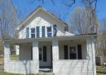 Foreclosed Home in Bolton Landing 12814 56 HORICON AVE - Property ID: 4189101