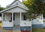 Foreclosed Home in Saint Louis 63137 313 CHAMBERS RD - Property ID: 4189128