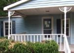 Foreclosed Home in Charleston 29406 2740 WHEATON ST - Property ID: 4189157
