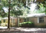 Foreclosed Home in Hardeeville 29927 102 CENTRAL AVE - Property ID: 4189166