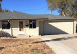 Foreclosed Home in Sparks 89431 1340 GREENBRAE DR - Property ID: 4189171