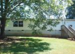 Foreclosed Home in Braselton 30517 4510 BENEFIELD RD - Property ID: 4189178