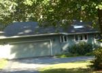 Foreclosed Home in Hudson 3051 50 SCHAEFER CIR - Property ID: 4189179