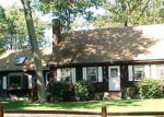 Foreclosed Home in Merrimack 3054 4 ROUNDTREE DR - Property ID: 4189181