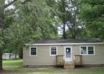 Foreclosed Home in Bonneau 29431 908 HILDEBRAND DR - Property ID: 4189205
