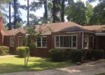 Foreclosed Home in Timmonsville 29161 401 N TANYARD ST - Property ID: 4189211