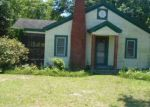 Foreclosed Home in West Columbia 29169 1707 D AVE - Property ID: 4189217