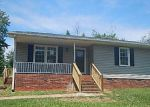 Foreclosed Home in Inman 29349 161 RIDINGS DR - Property ID: 4189232