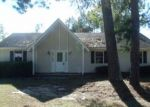 Foreclosed Home in Evans 30809 4520 COX RD - Property ID: 4189249