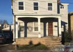 Foreclosed Home in Perth Amboy 8861 384 RIDGELEY ST - Property ID: 4189259