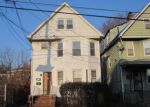 Foreclosed Home in East Orange 7017 387 GLENWOOD AVE - Property ID: 4189262