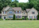Foreclosed Home in Mullica Hill 8062 107 WILLOW OAKS LN - Property ID: 4189264