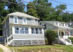 Foreclosed Home in Morristown 7960 13 FAIRVIEW PL - Property ID: 4189279