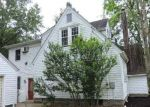 Foreclosed Home in Niles 44446 855 LINCOLN AVE - Property ID: 4189348
