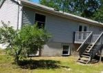 Foreclosed Home in Port Jervis 12771 110 SHIN HOLLOW RD - Property ID: 4189349