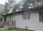 Foreclosed Home in Dingmans Ferry 18328 232 SKYLINE DR - Property ID: 4189351