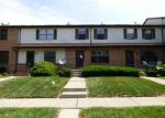 Foreclosed Home in Hackettstown 7840 264 RIVA DR - Property ID: 4189377