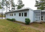 Foreclosed Home in Los Alamos 87544 2226 45TH ST APT B - Property ID: 4189386