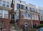 Foreclosed Home in Philadelphia 19131 5377 HAZELHURST ST - Property ID: 4189395